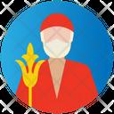 Shirdi Baba Sai Baba Shirdi Sai Baba Icon