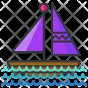Sail Icon