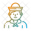 Sailor Icon