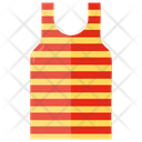 Sailor Shirt Icon