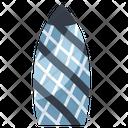 Saint Mary Axe Icon
