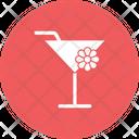 Saint Patricks Lemonade Icon