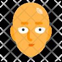 Saitama Icon