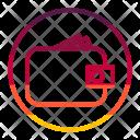 Sak Icon