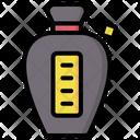 Sake Japan Alcohol Icon