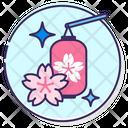 Msakur Icon