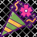 Msakura Party Sakura Party Party Icon