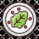 Salad Vegetable Salad Fruit Salad Icon