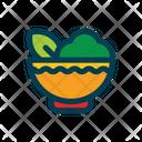 Salad Bowl Salad Bowl Icon