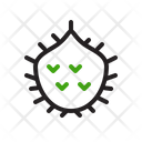 Salak Icon