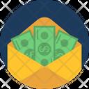 Cash Money Finance Icon