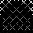Sale Baord Offer Icon