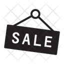 Business Buy E Commerce Icon