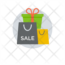 Shopping Discount Price Off Special Offer Icon