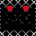 Sale Badge Board Icon