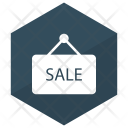 Sale Badge Badge Sale Icon