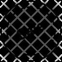 Badge Label Promotion Icon