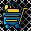 Sale Shopping Icon
