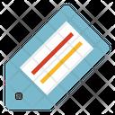 Tag Label Sale Tag Icon