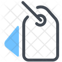 Sale Tag Buy Price Icon