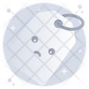 Sale Tag Price Tag Offer Icon