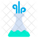 Sales Rnd Experiment Icon