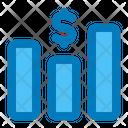 Sales Sale Finance Icon