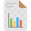 Sales Analytics Icon
