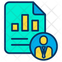 Sales Document Icon
