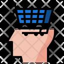 Sales Data Analysis Icon