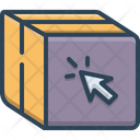 Sales Order Product Icon