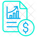 Money Dollar Currency Icon