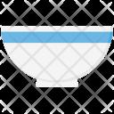 Salon Bowl Icon