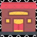 Saloon Bandit Bandits Icon