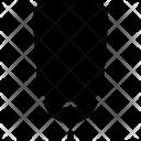 Salt cellar Icon