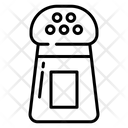 Asalt Icon