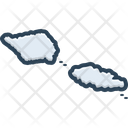 Samoa American Area Icon