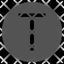 Samoa Samoan Tala Icon