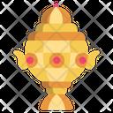 Samovar Icon