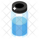 Sample Jar Icon