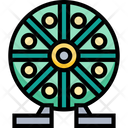 Samples Medical Experiment Icon