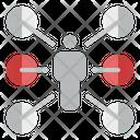 Sampling Icon