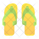 Sandals Foowear Summertime Icon