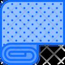 Sandpaper Tool Tools Icon