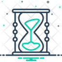 Sands Of Time Sands Timer Icon