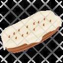 Italian American Cuisine Icon