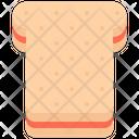 Sandwich Icon