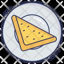 Sandwich Plate Sandwich Plate Icon