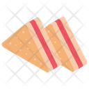 Sandwiches Icon