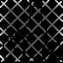 Sangria Icon